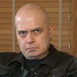 Удар за Слави Трифонов! Дългия загуби деветгодишно важно дело! ВИЖТЕ!