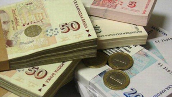 ПРЕЦЕДЕНТ: Дядо даде 100 хиляди лева на телефонни измамници