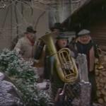 Когато Чочо и Велко бяха живи… помните ли тази песен на Клуб НЛО? (ВИДЕО)