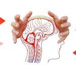 Тест: Проверете как работи мозъкът ви за само няколко секунди!