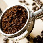 Любимото ни кафе – по колко е полезно да го пием на ден?