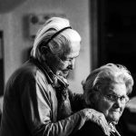 Заведение в Шумен отказа да обслужи възрастни хора заради малки сметки