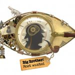 Победителят е ясен! Big Brother Most Wanted спечели…