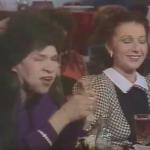 Е не, просто е МНОГО голяма! Този скеч на великата Стоянка Мутафова няма как да не ви разсмее! (ВИДЕО)