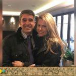 Росен Плевнелиев похарчи огромна сума за подарък на Деси Банова