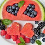 Важно! Този плод ще изчисти вашия дом от негативна енергия