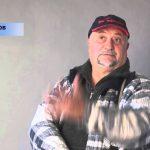 Обичан български актьор в тежко състояние след получен инсулт
