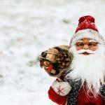 Какво ще бъде времето по Коледа? Очаква ни отново…