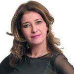 Една от най-популярните актриси на България остава без пенсия?