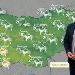Тази прогноза на Емо Чолаков ще остане в историята! (ВИДЕО)