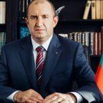 Президентът Радев с МНОГО важен въпрос относно убиеца от Нови Искър. Радев попита…