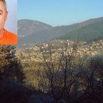 ШОКИРАЩИ разкрития около шесторния убиец от Нови Искър! Ето какво е правил, преди да се самоубие…