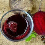 Лечебен сок, който буквално връща хората от оня свят! Лекува всичко, а направата му отнема едва 2 минути… (РЕЦЕПТА)