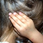В Русия решиха: домашното насилие е престъпление, само ако жертвата попадне в болница