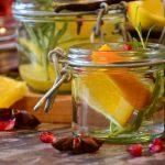 Тази напитка ще ви помогне в битката с лошия холестерол. И се прави много лесно!