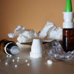 Върлува нов грип у нас, който вече взе жертва! Вижте какви са симптомите!