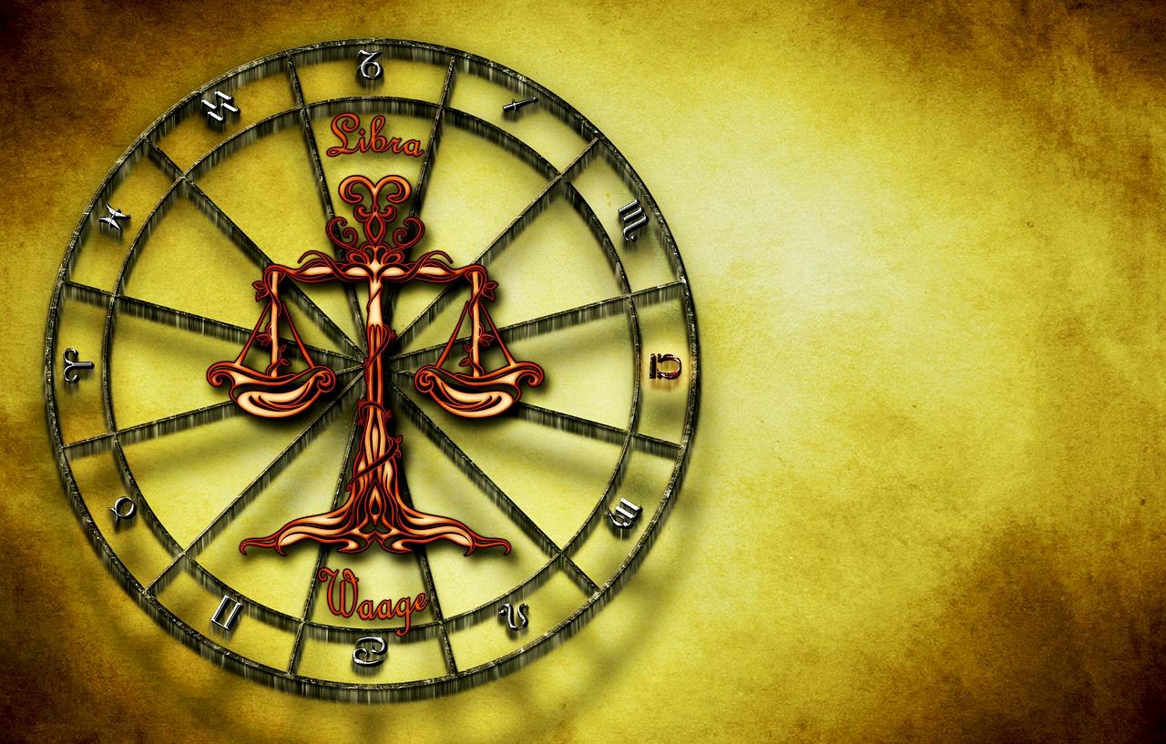 Мечтатели, които не се отказват – това са представителите на зодия Везни