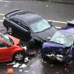 4 момчета умират в тежка катастрофа, а когато отварят багажника на колата…