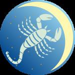 Мистериозни, но силни – това са представителите на зодия Скорпион