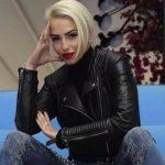 След падането от 6-ия етаж: Цвети Стоянова обяви с какво се захваща