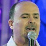 """Чуйте """"Ако знаеше"""" – най-новата песен на Орхан Мурад (ВИДЕО)"""