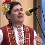 Скръбна вест! Почина една от известните народни певици на България