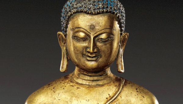 Великата мъдрост на Буда в само едно изречение