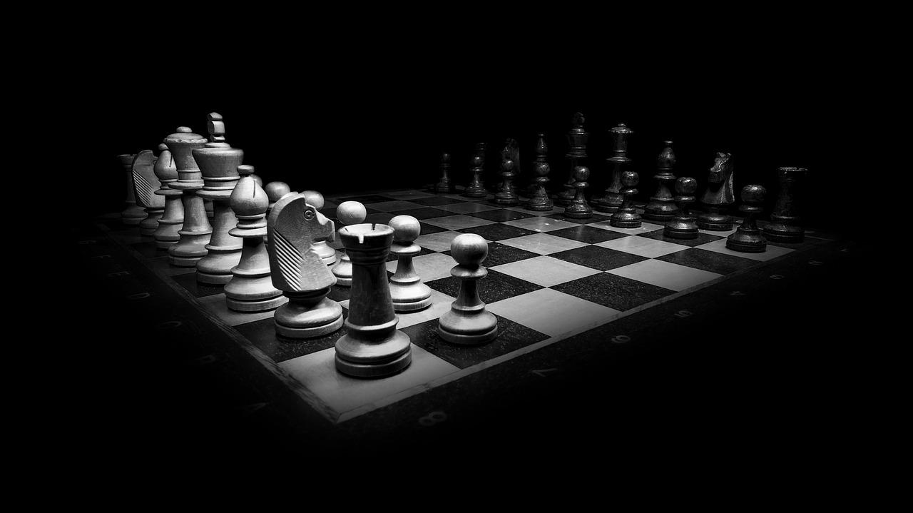 6 изненадващи признака, че сте високоинтелигентни