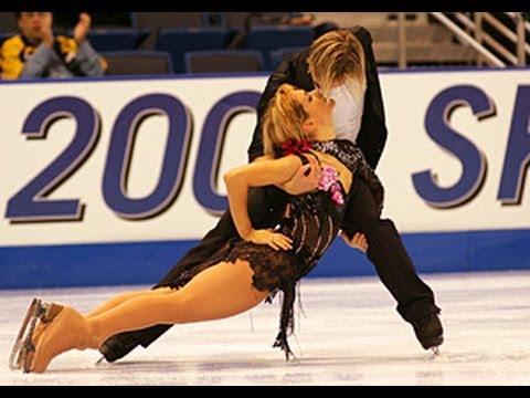 Помните ли ги? Когато Албена Денкова и Максим Стависки прославиха България във фигурното пързаляне. Страхотни бяха! (ВИДЕО)