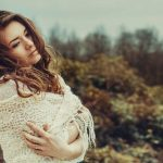 15 забавни цитата за жените