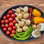 Тези шест храни ще ви върнат енергията и доброто настроение