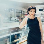 9 причини защо жените над 40 години са страхотни