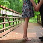 Истините за любовта, която всяка жена трябва да знае преди 30
