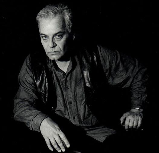 Тъжна вест! Почина един от известните актьори на България