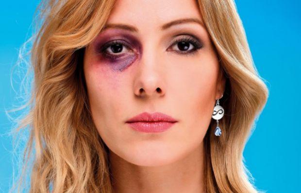 Разтърсващо: И Деси Бакърджиева е била жертва на домашно насилие