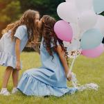 За всички майки на момичета: не подминавайте, прочетете и споделете