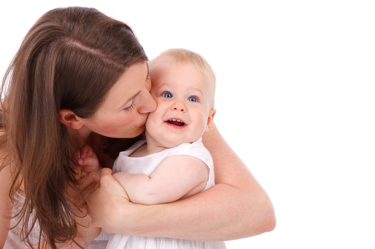 Прочетох това писмо на майка към дъщеря и не сдържах сълзите си. Това е истинска любов и мъдрост!