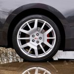 Най-честите повреди по гумите – какви са и как да се предпазим?