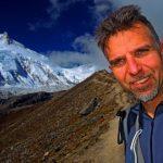 Най-известният български алпинист Боян Петров е в неизвестност. Вижте какво написа съпругата му на профила си във фейсбук