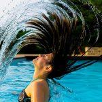 Ето как завинаги да се отървете от мазната коса (ИЗПИТАНА РЕЦЕПТА)