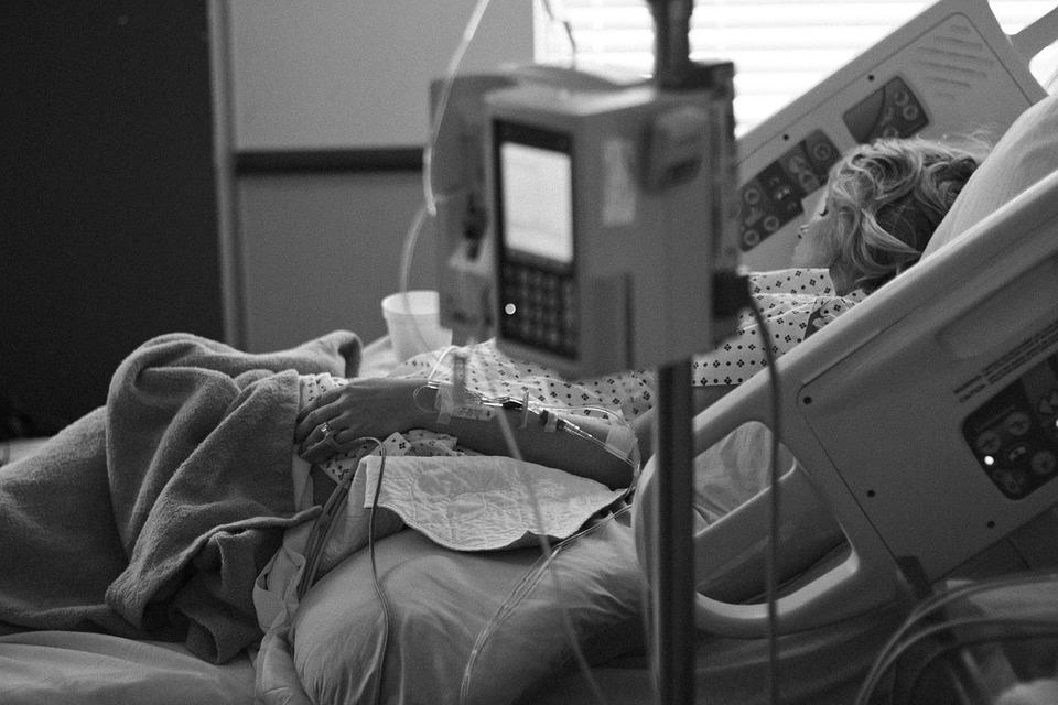 Опасна диета вкара няколко жени в болница. Вижте коя е и внимавайте!