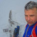 Боян Петров: Аз нямам мечти, имам цели. Не покорявам върхове, а себе си