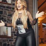 Една РАЗТЪРСВАЩА сръбска песен в изпълнение на великата Неда Украден! (ВИДЕО)