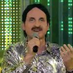 "Иван Юруков пее ""Шушана"" като Милко Калайджиев. Просто беше УНИКАЛЕН! (ВИДЕО)"
