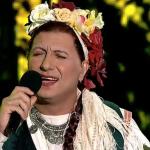 Константин като Бинка Добрева – пя отлично, но остана втори (ВИДЕО)
