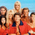 Това беше любимият ни сериал през 90-те. Нека си припомним с коя песен започваше той (ВИДЕО)