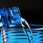 Прочитайки това, най-вероятно ще спрете да пиете минерална вода