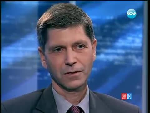 Вижте единствения свестен човек, управлявал България от 89-а до днес! (ВИДЕО)