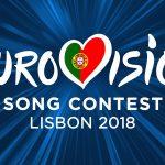 Ето кой спечели Евровизия и на кое място се класира България (ПОДРОБНОСТИ)