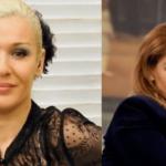 Безумни заплати! Вижте колко прибират известните водещи в българските телевизии